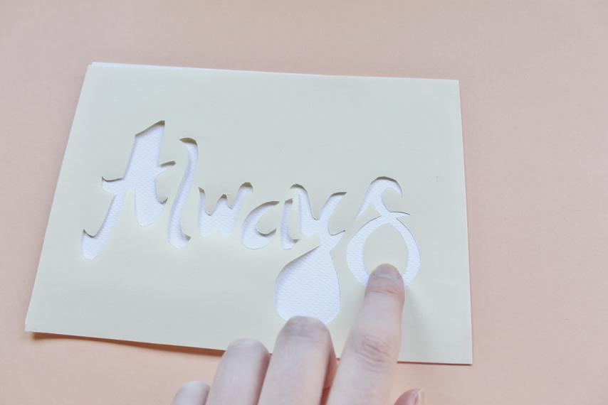 lettering perforado (8)