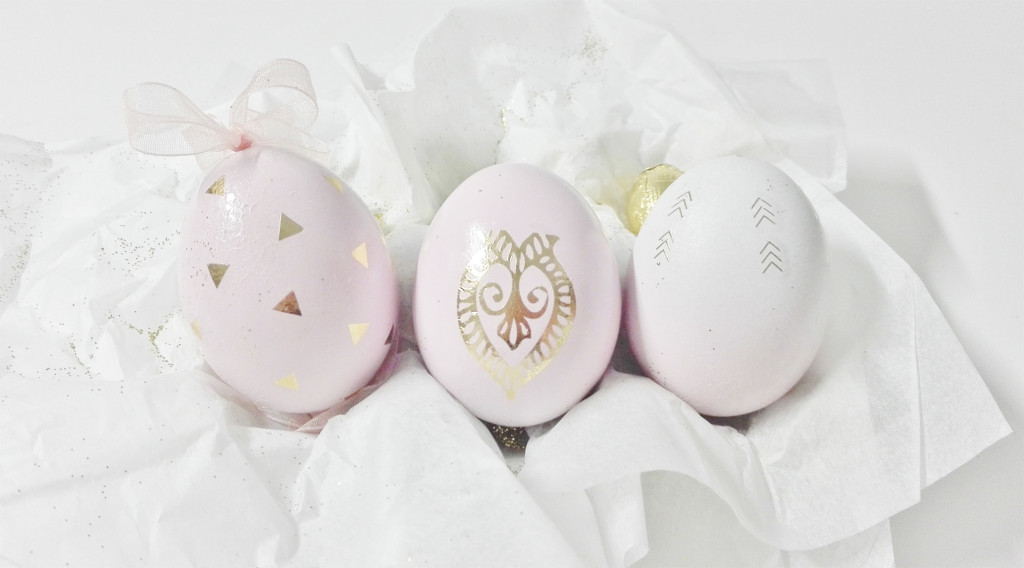 Easter Eggs_DIY (17)