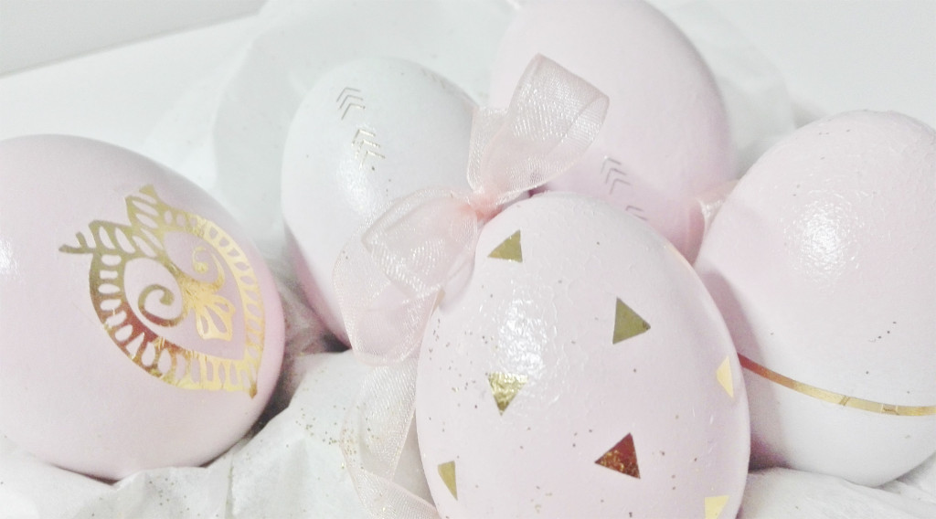 Easter Eggs_DIY (19)