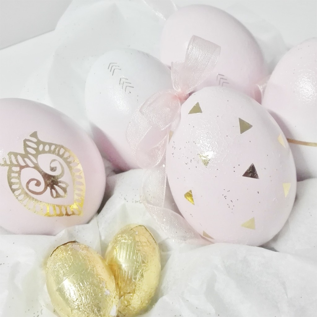 Easter Eggs_DIY (20)