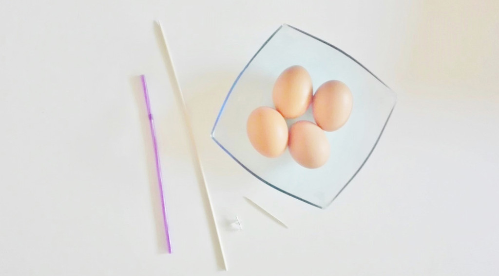 Easter Eggs_DIY (24)
