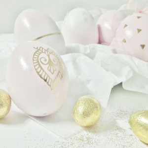 Easter Eggs_DIY (9)