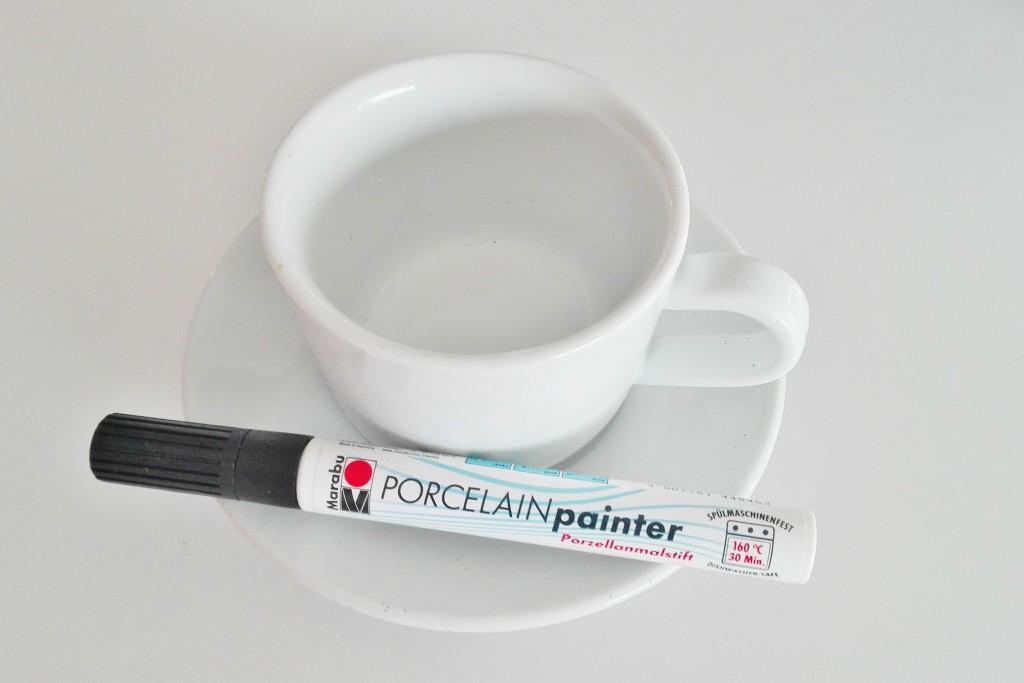 Tazas pintadas DIY (12)