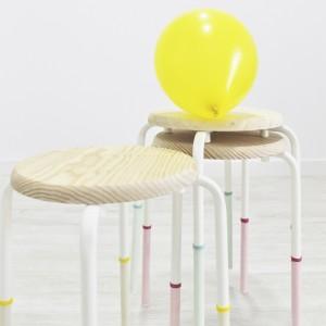 DIY_Taburetes Color&Wood (31) - copia